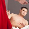 5 cosas que intimidan a los hombres en la cama-MainPhoto