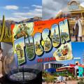 7 actividades divertidas para toda la familia en Tucson, AZ-SliderPhoto