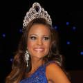 Descubre a Miss Ecuador Universo 2014-MainPhoto