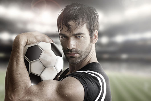 Guía para entender el Mundial de fútbol 2014-MainPhoto