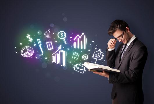 Los 10 mejores libros de empresa para tener éxito-MainPhoto