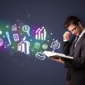 Los 10 mejores libros de empresa para tener éxito-SliderPhoto