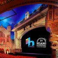 Prepárate para Hispanicize 2014-MainPhoto-NFO