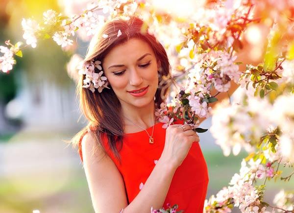 Productos de belleza para esta primavera-SliderPhoto