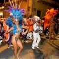 Uruguay Carnaval de Montevideo en imágenes-SliderPhoto