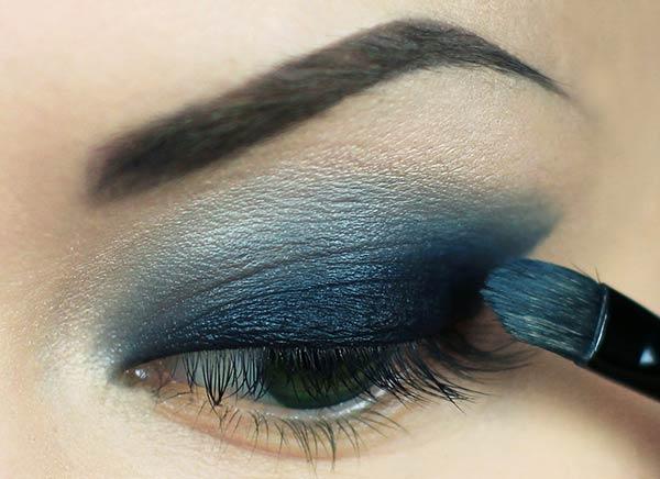 10 buenas razones para no maquillarte demasiado-SliderPhoto