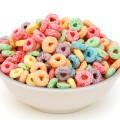 10 cereales para niños que aún nos gustan-MainPhoto