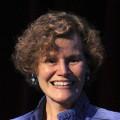 10 cosas que aprendimos de Judy Blume-MainPhoto