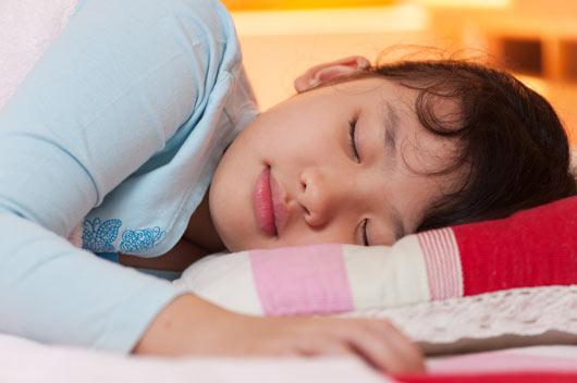 12 formas de mantener a tus hijos lejos del estrés-MainPhoto