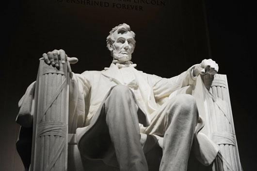 20 Citas de Abraham Lincoln que cambiaron el mundo-MainPhoto