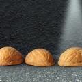 5 mitos sobre las nueces que no son ciertos-SliderPhoto