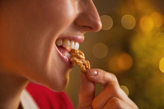 5 nueces que mejorarán tu vida sexual-MainPhoto
