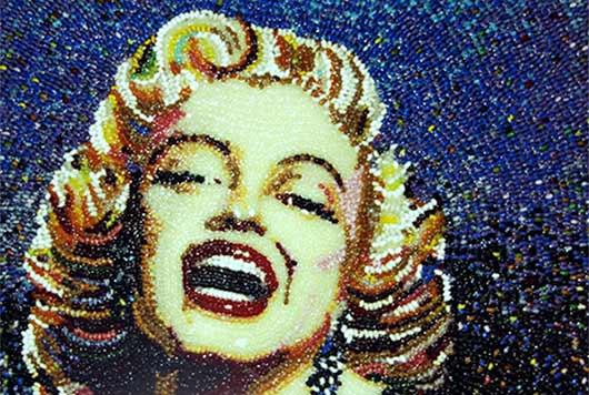 8 cosas locas que puedes hacer con pastillas de goma-MainPhoto