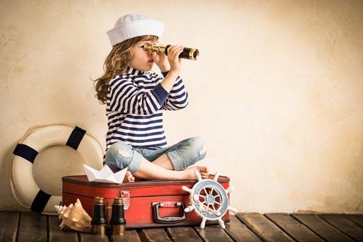 8 cruceros perfecto para niños-MainPhoto
