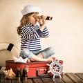 8 cruceros perfecto para niños-SliderPhoto