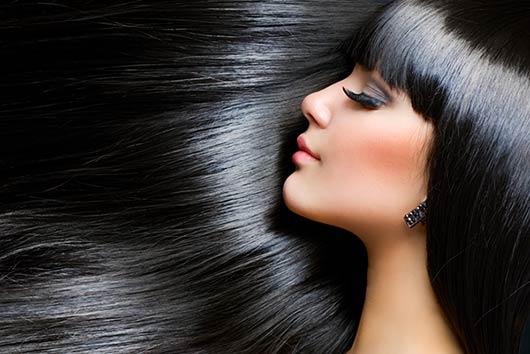 8 productos indispensables para un cabello perfectos-MainPhoto