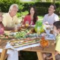 Cómo organizar un picnic en 6 pasos-MainPhoto