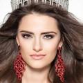 Conoce las facetas ocultas de las aspirantes a Miss USA 2014-MainPhoto