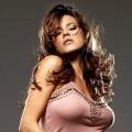 Las mejores 10 Miss Universo Latinas-MainPhoto