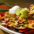 Nachos del Cinco de Mayo-MainPhoto