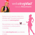 WebCitygirls busca la MiamiPinkGirl-MainPhoto