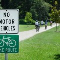 10 senderos de ciclismo que merecen la pena-MainPhoto