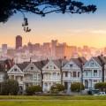 10 compañías que convirtieron San Francisco en la meca digital-MainPhoto