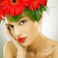 Diosa instantánea: tips de maquillaje para este verano-SliderPhoto