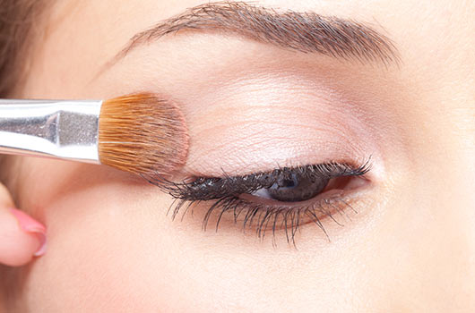 10 summer makeup tips you need right now-Photo6