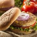 12 hamburgesas vegetarianas que te harán mugir de placer-SliderPhoto
