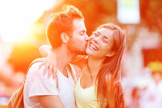 13 razones por las que los opuestos se atraen-photo4