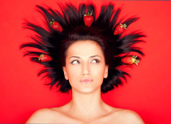15 beneficios de las fresas-SliderPhoto