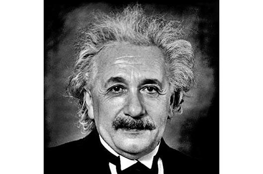 15 Reasons por las que Einstein es sexy-MainPhoto