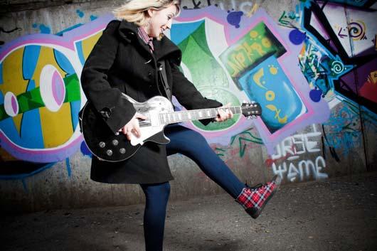 15 razones para aprender a tocar la guitarra-MainPhoto