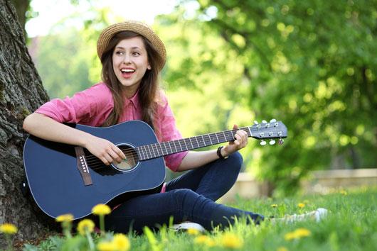 15 razones para aprender a tocar la guitarra-photo15