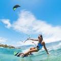 15 cosas que solo puedes hacer en el Caribe-SliderPhoto