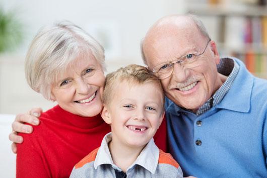 15-lecciones-que-solo-puedes-aprender-de-tus-abuelos-photo1