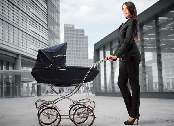 Cómo alimentar a tu bebé sobre la marcha-SliderPhoto