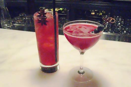 Cocktails sin alcohol de Tyler Lymer-MainPhoto