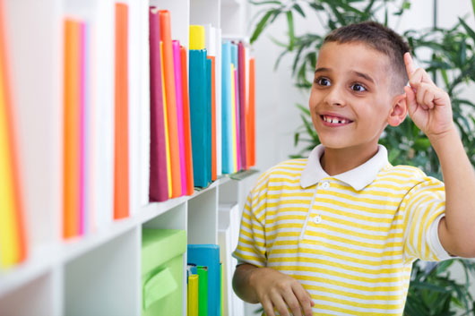 10-Ways-to-Get-Your-Kid-Amped-About-Reading-photo2