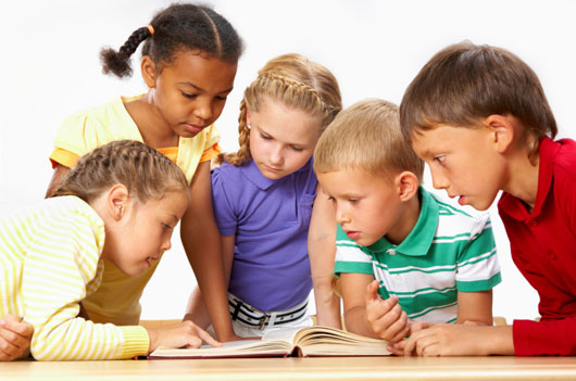 10-Ways-to-Get-Your-Kid-Amped-About-Reading-photo3