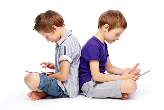 10-Ways-to-Get-Your-Kid-Amped-About-Reading-photo7