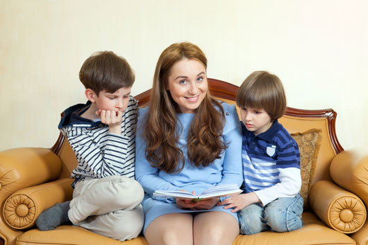 10-Ways-to-Get-Your-Kid-Amped-About-Reading-photo9
