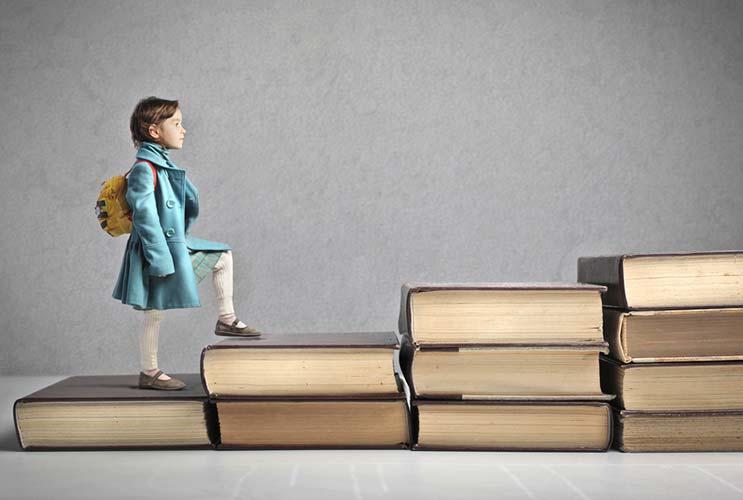 10 formas de que a tu hijo le guste leer-MainPhoto