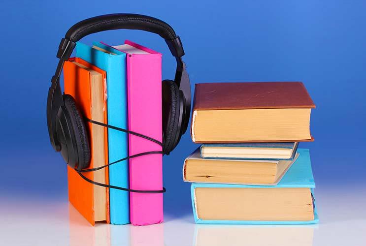 11 razones por las que los audiolibros te cambiarán la vida-MainPhoto
