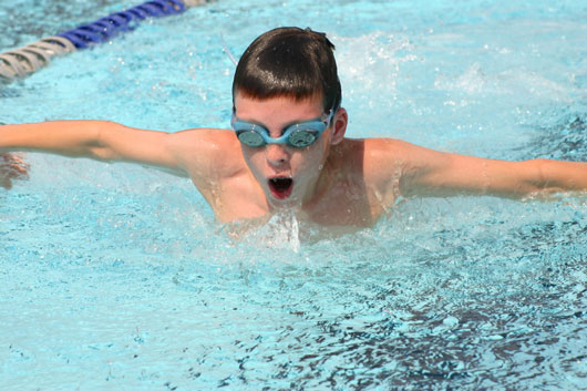 11-reason-why-you-child-should-learn-to-swim-photo10