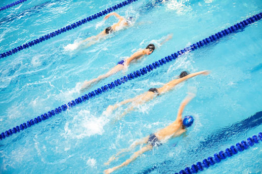 11-reason-why-you-child-should-learn-to-swim-photo11