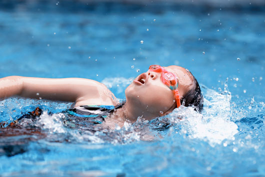 11-reason-why-you-child-should-learn-to-swim-photo2