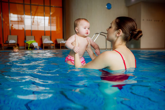 11-reason-why-you-child-should-learn-to-swim-photo4