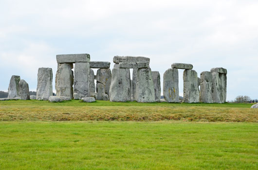 12-Facts-About-the-Summer-Solstice-You-Need-to-Know-photo2